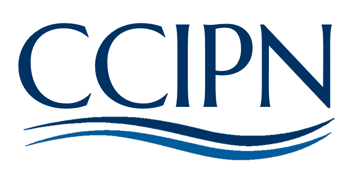 CCIPN Hawaii Law Firm Logo