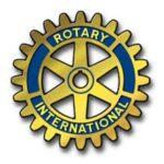 Rotary Club International Gerald Clay