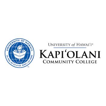 Kapo'olani Community College